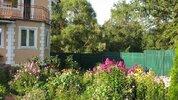 Большой красивый Дом-Коттедж с гостевым Домом, Баней с барбекю и бесед - Фото 2