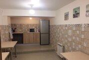 Коттедж в Белокурихе, Дома и коттеджи на сутки в Белокурихе, ID объекта - 503062235 - Фото 11