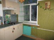 2к квартира Карла Маркса 218, Купить квартиру в Сыктывкаре по недорогой цене, ID объекта - 324973064 - Фото 8