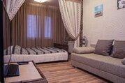 Чапаева, 7, Аренда комнат в Химках, ID объекта - 700831096 - Фото 3