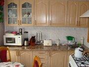 4 700 000 Руб., 3 комнатная квартира на ул. Согласия, Купить квартиру в Калининграде по недорогой цене, ID объекта - 314270988 - Фото 10