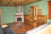 Продам дом 168 кв.м. в Наро-Фоминском районе, п. Александровка - Фото 3