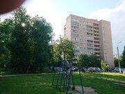 2-к квартира в Ступино, Андропова, 71.