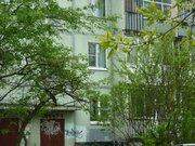Продажа квартир в Кировском районе