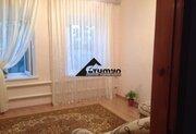 Продажа дома, Щербиновский район, Карла Либкнехта улица - Фото 1
