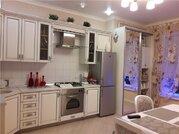 Продажа квартиры, Брянск, 4-й проезд Высоцкого улица