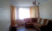 Аренда квартиры, Ярославль, Ул. Маланова - Фото 2