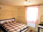 3 500 000 Руб., Кубинка. Уютный дом для постоянного проживания. 45 км. от МКАД, Продажа домов и коттеджей в Кубинке, ID объекта - 502124214 - Фото 5