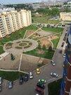 Продажа 1-комнатной квартиры, 29.1 м2, Чистопрудненская, д. 1