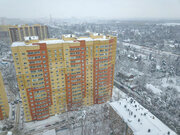 Продажа 1 комнатной квартиры на ул. Октябрьский проспект 16 - Фото 1