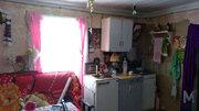 Продажа дома, Асаевские Горки, Калининский район - Фото 2
