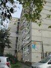 Продажа квартиры, Владивосток, Ул. Героев Варяга