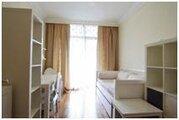Продажа квартиры, Купить квартиру Рига, Латвия по недорогой цене, ID объекта - 313140829 - Фото 4
