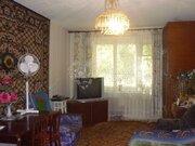 Продажа квартиры, Волгоград, Ул. Двинская - Фото 1