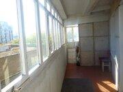 Сдам 2-комнатную квартиру ул. Борчанинова 15, Аренда квартир в Перми, ID объекта - 332141860 - Фото 7