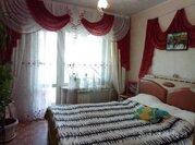 3-к квартира ул. Антона Петрова, 216, Купить квартиру в Барнауле по недорогой цене, ID объекта - 320694967 - Фото 2