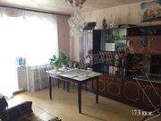 Кольчугино, Добровольского ул, д.29 - Фото 3