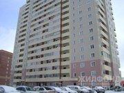 Продажа квартир ул. Первомайская, д.226