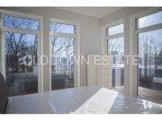 Продажа квартиры, Купить квартиру Юрмала, Латвия по недорогой цене, ID объекта - 313141859 - Фото 2