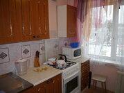 Продается 3-х комнатная квартира в Наро-Фоминске. - Фото 5