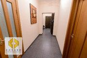 3к квартира 100 кв.м. Звенигород, мкр-н Восточный, дом 28 - Фото 4