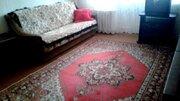1 700 000 Руб., Квартира, ул. Дзержинского, д.27, Купить квартиру в Волгограде, ID объекта - 334112247 - Фото 4
