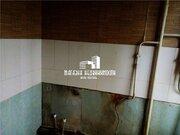 1-к квартира 31 кв р-н Искож ул.Кадырова (ном. объекта: 16908), Аренда квартир в Нальчике, ID объекта - 322436334 - Фото 5