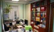 Продаётся восьмикомнатная квартира., Купить квартиру в Москве по недорогой цене, ID объекта - 317919241 - Фото 16