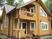 Продам дом г.Талдом, Дубна - Фото 2