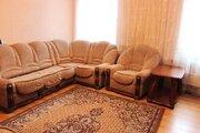 Продажа квартиры, Новосибирск, Ул. Пархоменко - Фото 1