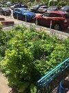 Продается трехкомнатная квартира в Павшинской Пойме - Фото 2