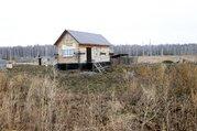 Участок под ИЖС в Заводоуковске - Фото 3