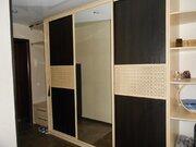 4 400 000 Руб., 3 комнатная квартира в Д-П., Купить квартиру в Рязани по недорогой цене, ID объекта - 329399322 - Фото 4