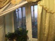 2-к квартира в Александрове недорого - Фото 4