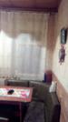 Продажа квартиры, Орел, Орловский район, Ул. Высокая
