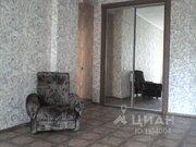 Продажа квартиры, Мулино, Володарский район, Ул. Новая - Фото 1