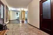 Продается квартира г Краснодар, ул Дальняя, д 39/2, Продажа квартир в Краснодаре, ID объекта - 333854696 - Фото 2