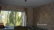 Продается 1-к квартира Маршала Кошевого, Купить квартиру в Волгодонске, ID объекта - 332148109 - Фото 3