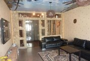 Продаётся 3-х комнатная квартира, Купить квартиру в Санкт-Петербурге по недорогой цене, ID объекта - 317035830 - Фото 4