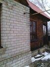 Дом в с.Тюшево( Дягилево) - Фото 4
