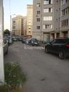 Пугачева ул 79 - Фото 1