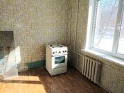 1-комнатная квартира ул.Володарского - Фото 2