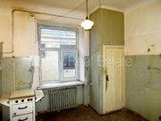 Продажа квартиры, Улица Бривибас, Купить квартиру Рига, Латвия по недорогой цене, ID объекта - 316740772 - Фото 4