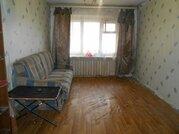 2х комнатная квартира Орехово-Зуевский р-н, Дрезна г, Юбилейная ул, 2 - Фото 2