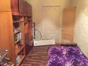 Продажа квартиры, Волгоград, Ул. Рокоссовского - Фото 3