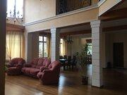 Продаётся 3-х этажный дом 450 метров для комфортного проживания. - Фото 5