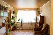 Продам 3-комн. кв. 47 кв.м. Белгород, Костюкова