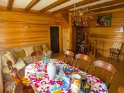 Продаю дом, Егорьевское ш, 40 км, в СНТ, д.Григорово, 180м2, 8 соток - Фото 4