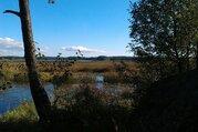 Продается участок на берегу Сайменского канала - Фото 3