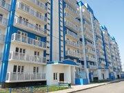 Продажа квартиры, Липецк, Казьмина